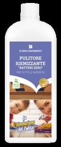 B-Zero-pavimenti-pulitore-igienizzante-batteri-zero