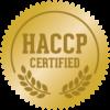 icona HACCP