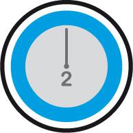 orologio_2-ore