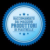 raccomandato-IT-2