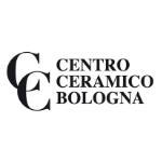 centro ceramico bologna