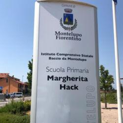 antivirale_scuola_margherita2